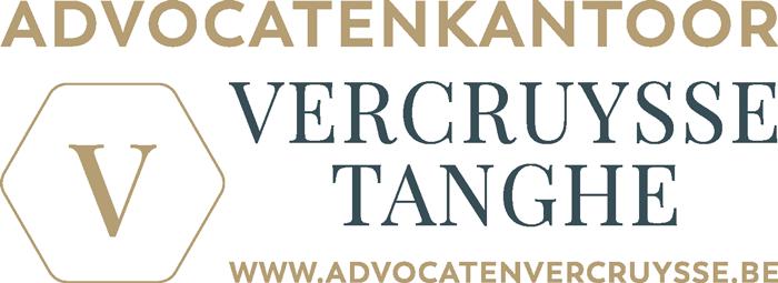 Advocatenkantoor Vercruysse